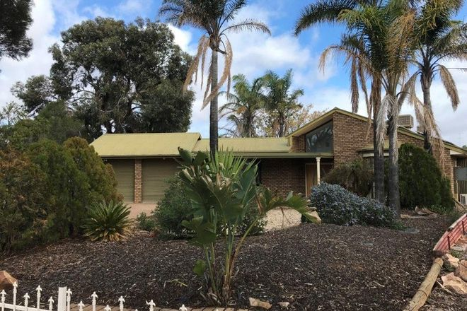 Picture of 4 JORDAN CLOSE, WHYALLA JENKINS SA 5609