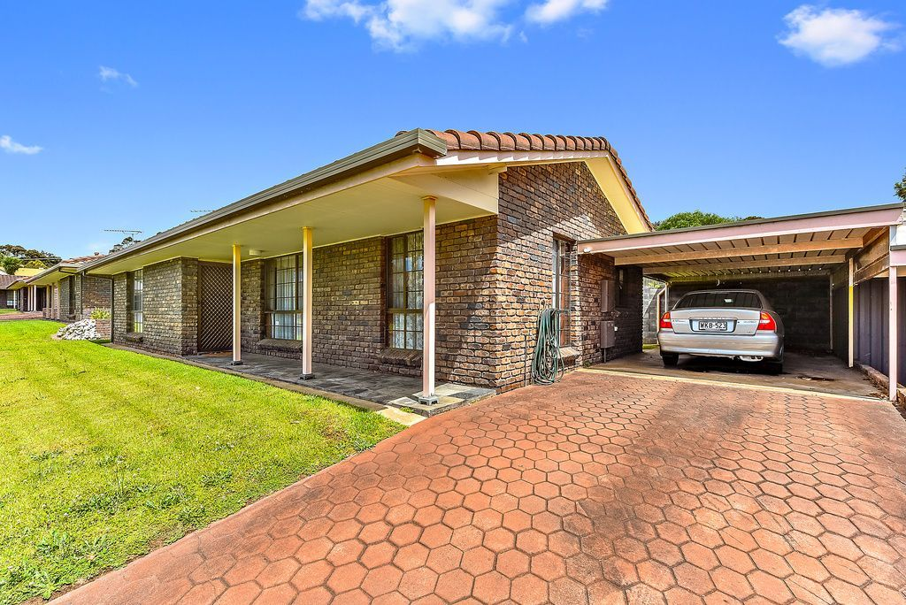 2/89 Crouch Street South, Mount Gambier SA 5290, Image 2