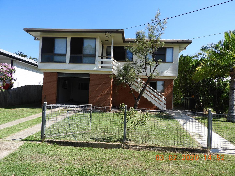 49 Hutton Avenue, Wynnum QLD 4178, Image 0