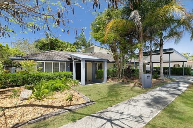 Picture of 75 Archdale Road, FERNY GROVE QLD 4055