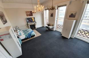 Picture of 1/9-11 Malop St, Geelong VIC 3220