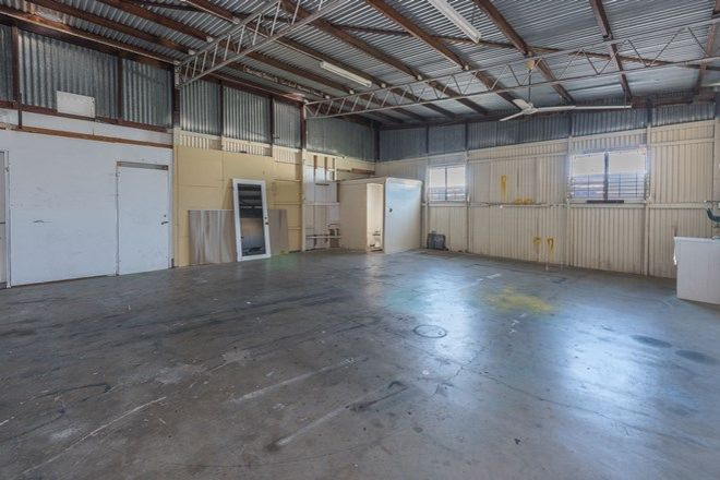 Picture of 3/46 Electra St, BUNDABERG CENTRAL QLD 4670