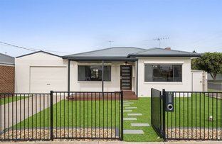 Picture of 49 Bruce Street, Bell Park VIC 3215