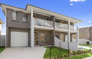 Picture of 10 Barwon st, Greystanes NSW 2145