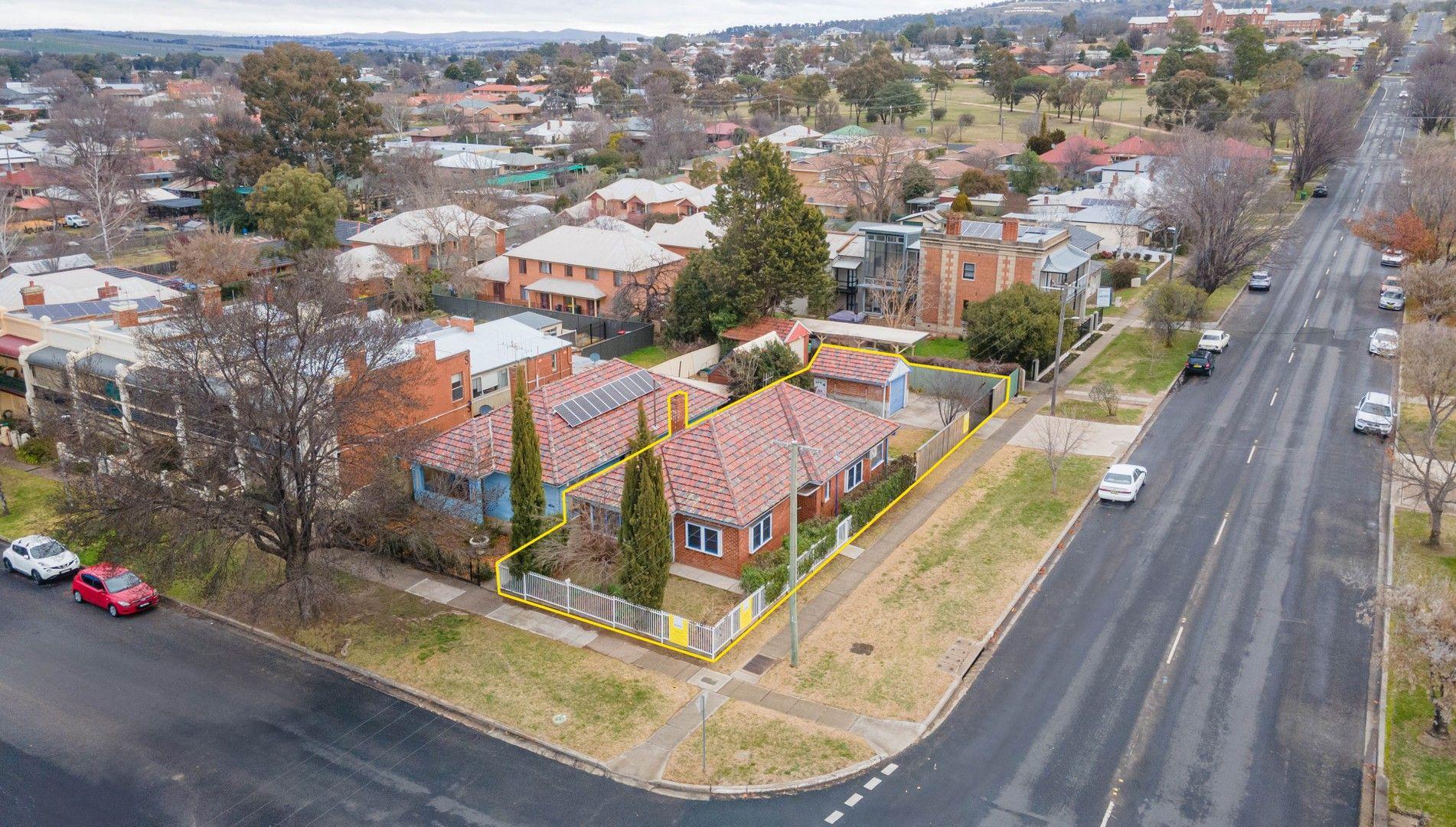80 Piper Street, Bathurst NSW 2795, Image 0