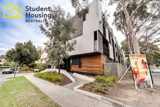 Picture of 6 John Street, BOX HILL VIC 3128