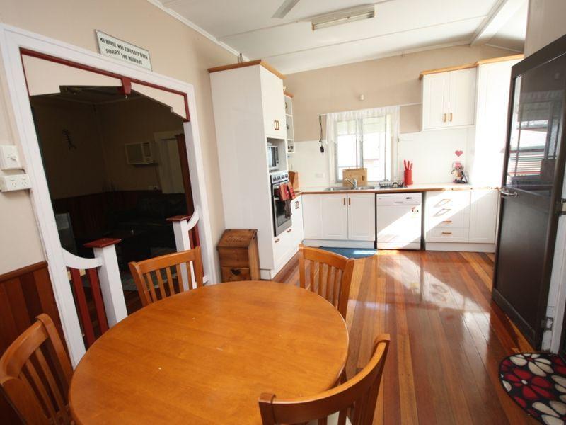 31 Elizabeth Street, Ayr QLD 4807, Image 2