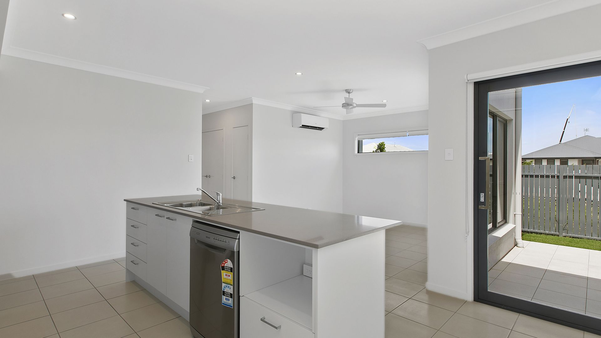 18 Pamphlet Street, Palmview QLD 4553, Image 1