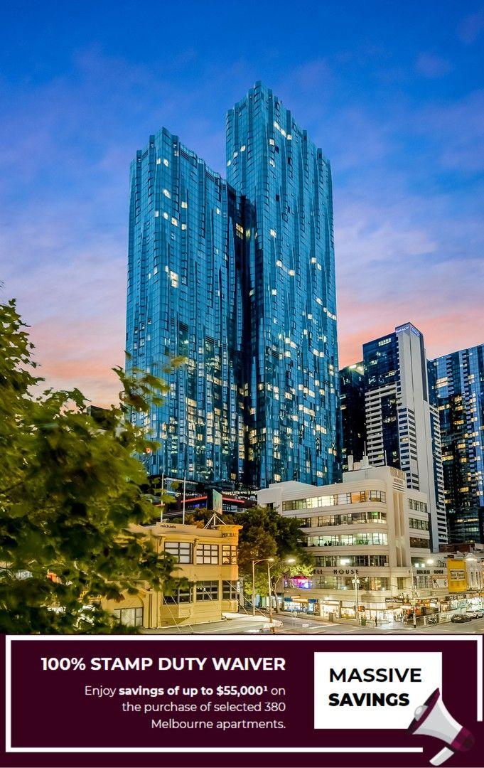 380 Lonsdale Street, Melbourne, VIC 3000, Image 0