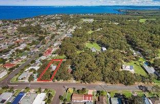 52 Wahroonga Road, Kanwal NSW 2259