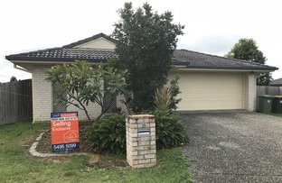 Picture of 19 PUMELLO COURT, Bellmere QLD 4510