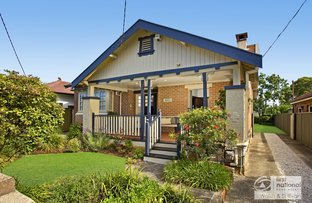 Picture of 28 Moxhams Road, Northmead NSW 2152