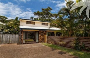 Picture of 1/1 Harrow Drive, Boomerang Beach NSW 2428