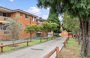Picture of 6/35 Macdonald Street, Lakemba NSW 2195