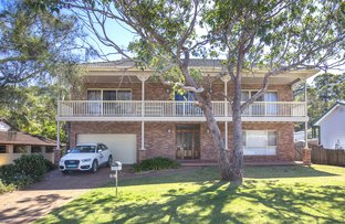 Picture of 42 Manyana Drive, Manyana NSW 2539