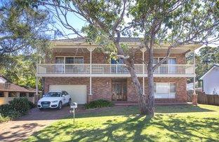 42 Manyana Drive, Manyana NSW 2539