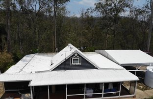 Picture of 44 Naylor Drive, Tamborine QLD 4270