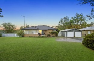 Picture of 41 Tizzana Road, Ebenezer NSW 2756