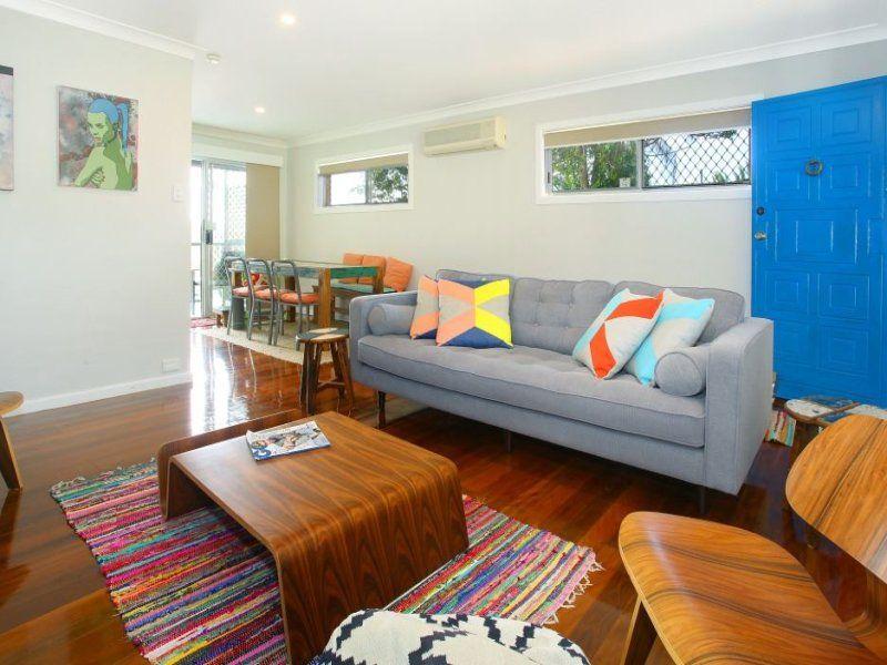 3 Kathleen Avenue, Southport QLD 4215, Image 1