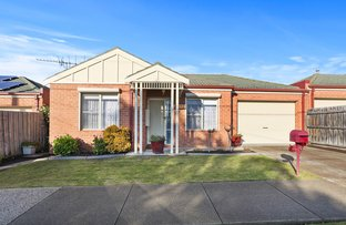 Picture of 5 Drysdale Avenue, Hamlyn Heights VIC 3215