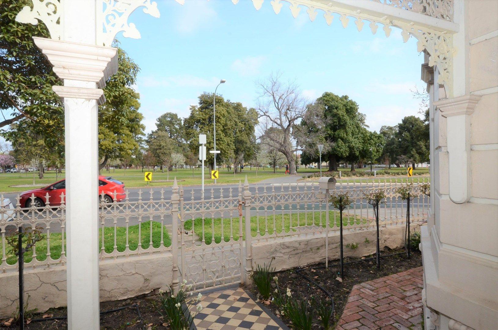 98 Wellington Square, North Adelaide SA 5006, Image 0