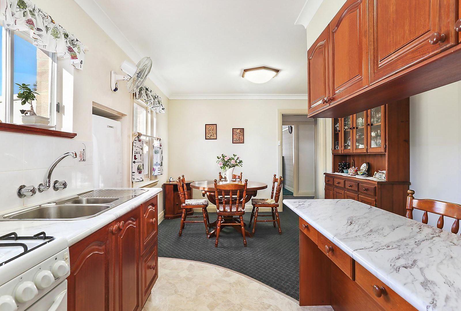 1 Tonbridge Street, Sans Souci NSW 2219, Image 2