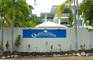 Picture of Port Douglas QLD 4877
