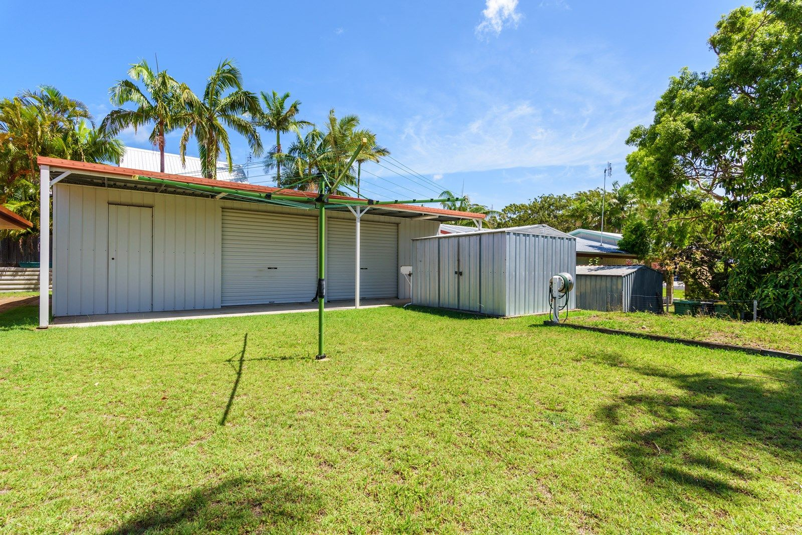 10 Coora Court, Rainbow Beach QLD 4581, Image 2