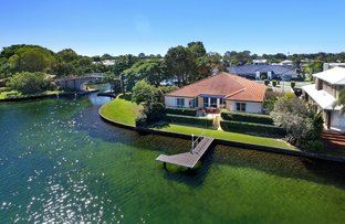 23 Seahorse Place, Noosa Waters QLD 4566