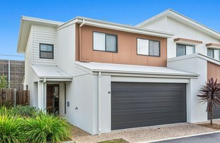 Picture of 81/9 Eduard Place, Calamvale QLD 4116