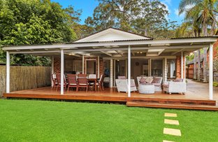 Picture of 37 Wards Road, Bensville NSW 2251