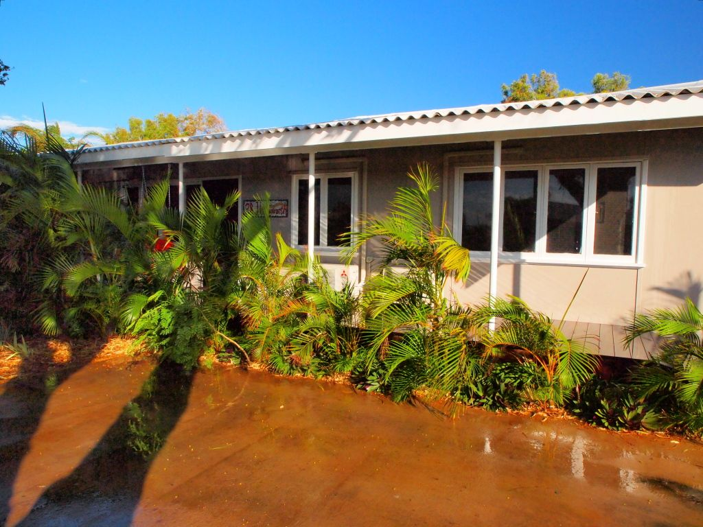 3B Illingworth Street, Carnarvon WA 6701, Image 0