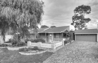 Picture of 21 Fairfield Way, Halls Head WA 6210