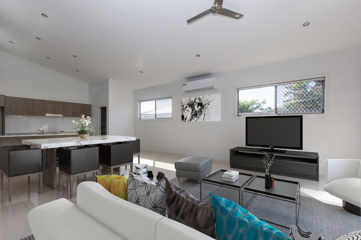 87 Bankswood Drive, Redland Bay QLD 4165, Image 1