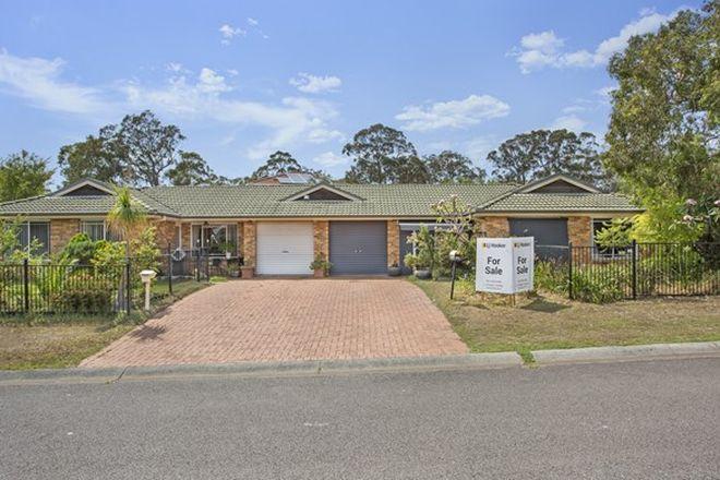 Picture of 87 & 87A Gorokan Drive, LAKE HAVEN NSW 2263