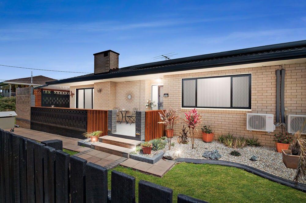 246 Barrett Street, Bracken Ridge QLD 4017, Image 0