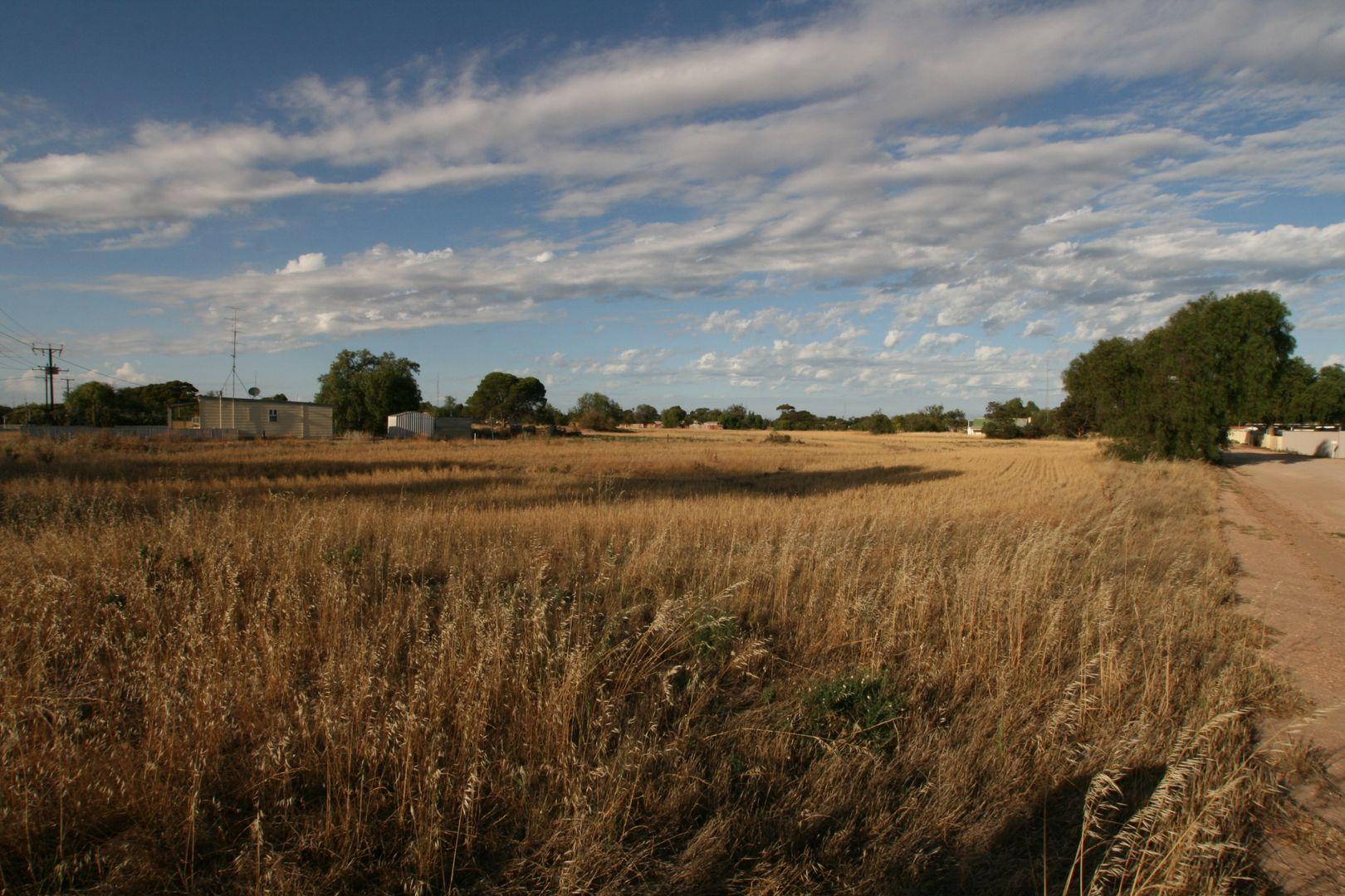 10-28 Datson Rd, Wallaroo Mines SA 5554, Image 0
