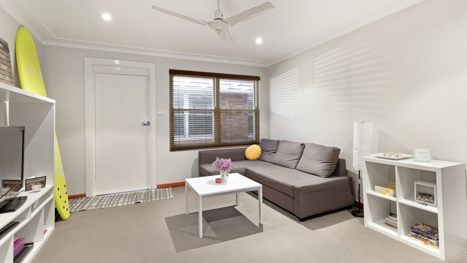 9/21 Stewart Ave, Curl Curl NSW 2096, Image 1