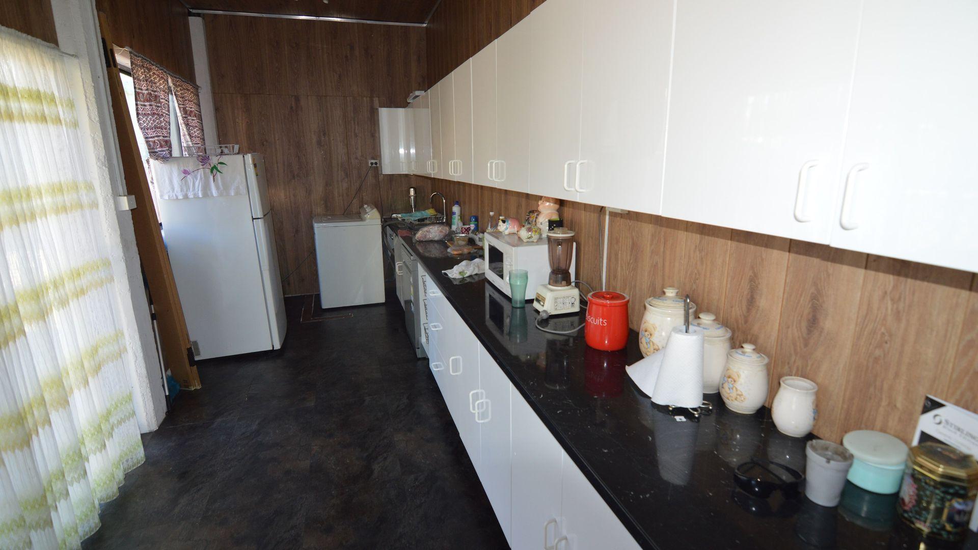 40 Davies Road, Kandos NSW 2848, Image 1