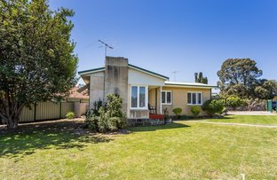 Picture of 7 Antill Street, Willagee WA 6156