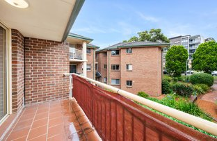 Picture of 26/514-520 President Avenue, Sutherland NSW 2232