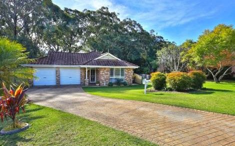 5 Federation Place, North Nowra NSW 2541, Image 0