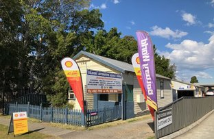 Picture of 4 LIVINGSTONE STREET, Belmont NSW 2280
