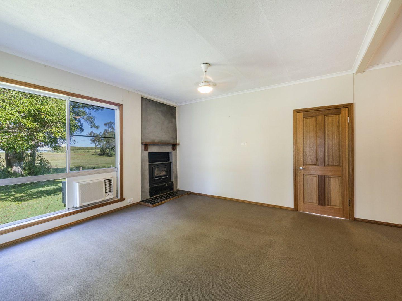 214 Goodwood Island Road, Goodwood Island NSW 2469, Image 2