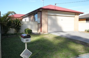 19 Tuncurry Lane, Tuncurry NSW 2428