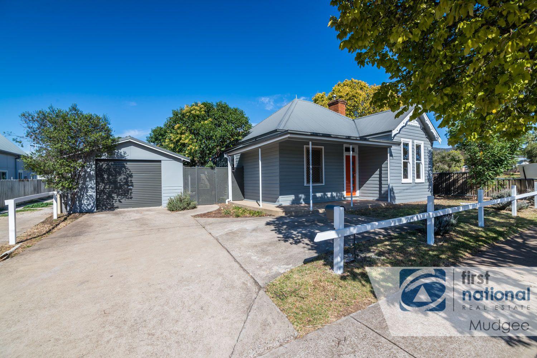 135A Horatio Street, Mudgee NSW 2850, Image 0