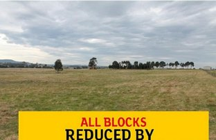 Picture of (Lot 24)10 Hawkins Crescent, Lindenow South VIC 3875