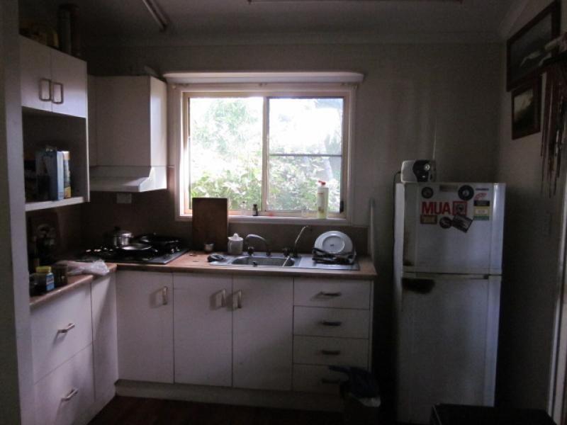 36 Gloucester  Street, Bowen QLD 4805, Image 2