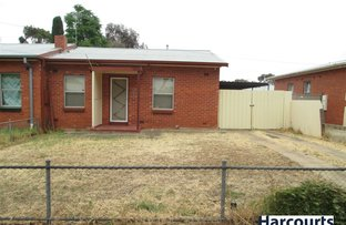 Picture of 11 Forrestall Road, Elizabeth Downs SA 5113