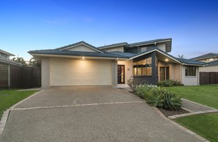 Picture of 21 Riverside Terrace, Windaroo QLD 4207